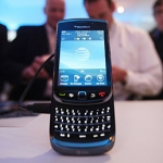 blackberry-torch-9800-afp--258x258.jpg