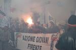 AZIONE GIOVANE FIRENZE