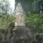 cimitero sitges